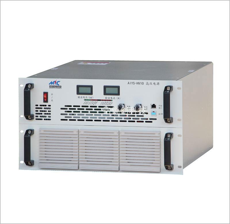 高压逆变器测试电源