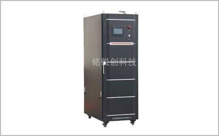 电子加速器高压电源