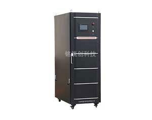 3D打印高压电源